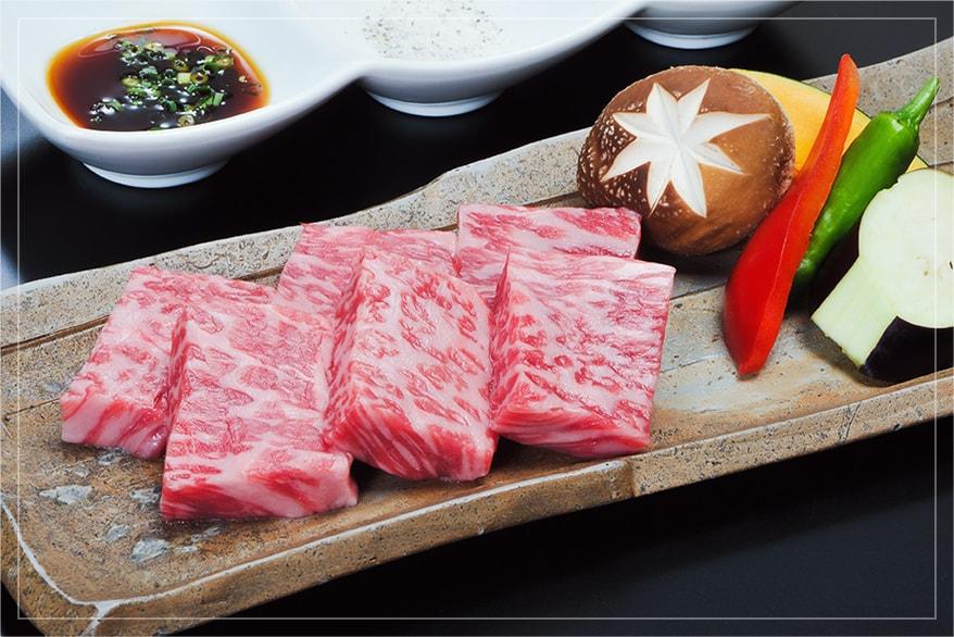 menu_img-dinner-v3