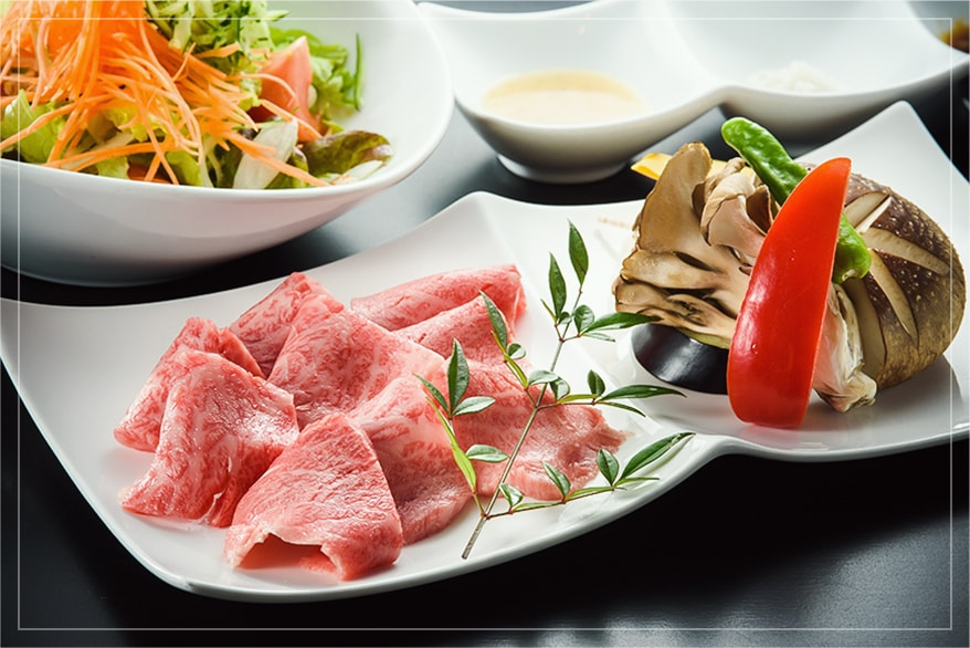 menu_img-lunch-v3