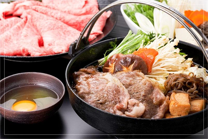 dinner_img-08