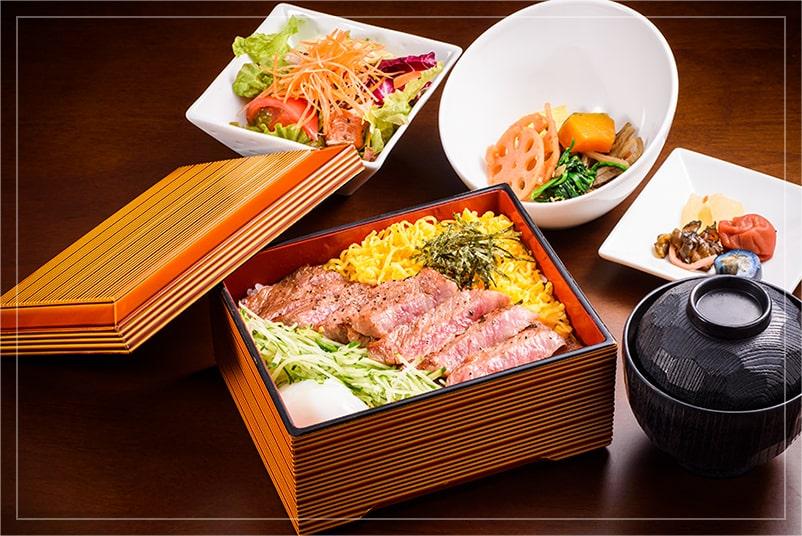 dinner_img-11